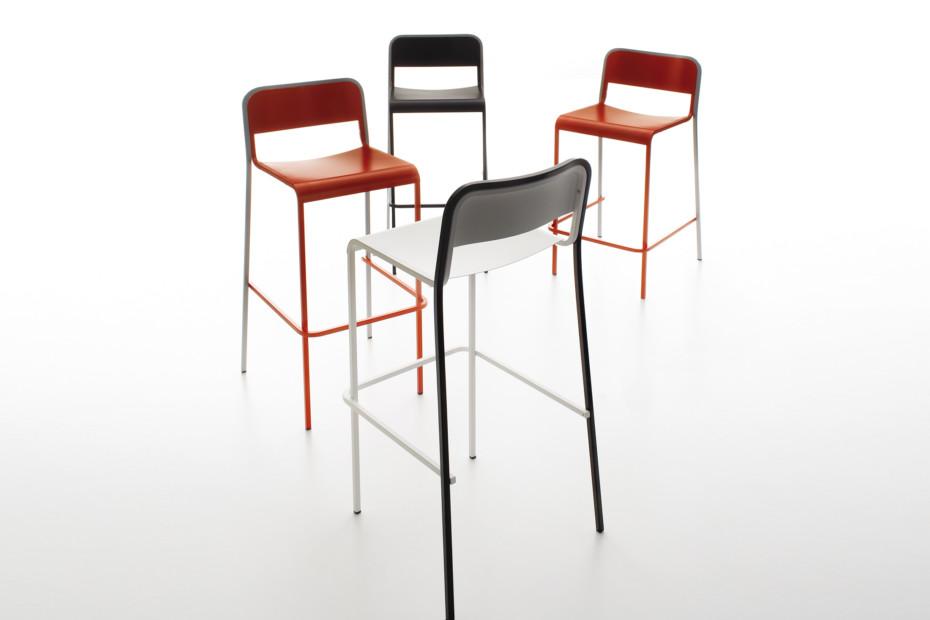 Amila stool