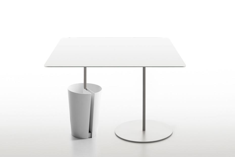 Bincan Energy Desk