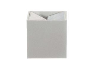 Cubo  von  Danese