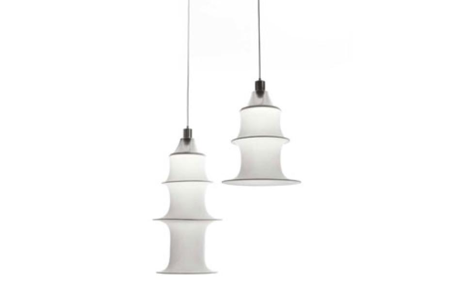 Falkland Suspension lamp 53