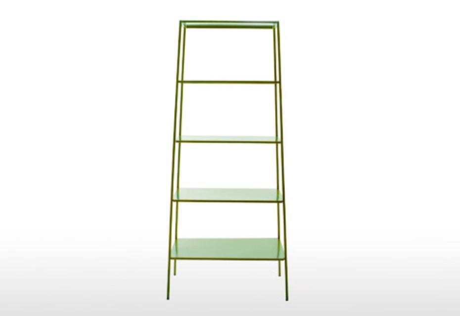 Green Regal