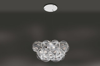 HBM LED  by  Danese