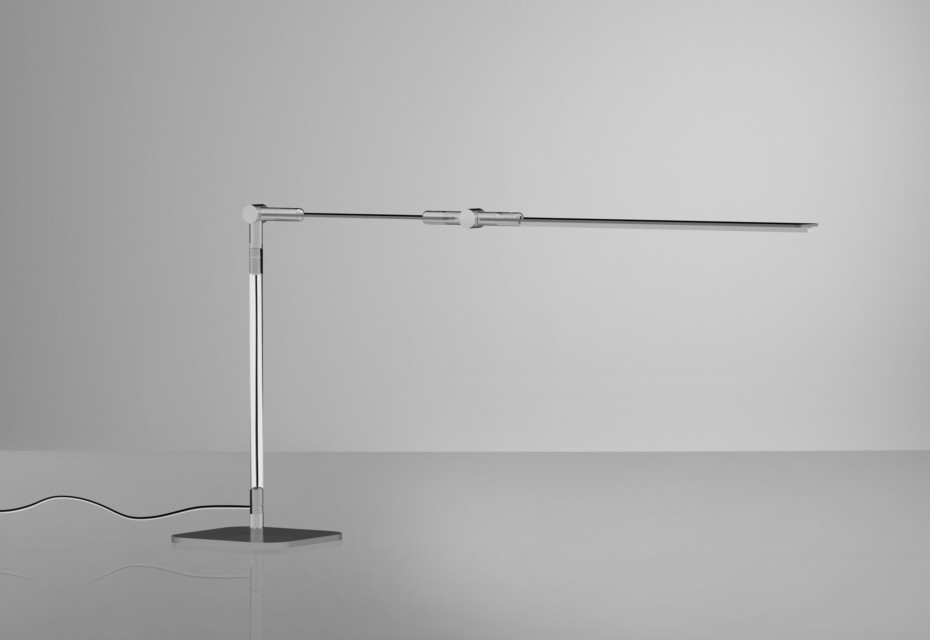 Una Pro System table lamp