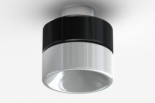 Xiao Tet Ceiling lamp  by  Danese