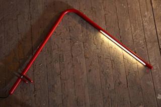 Desk Clamp  von  Dare Studio