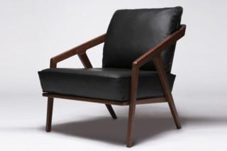 Katakana Low Chair  von  Dare Studio