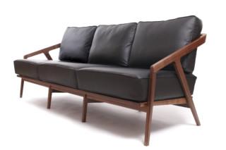 Katakana Sofa Large  von  Dare Studio