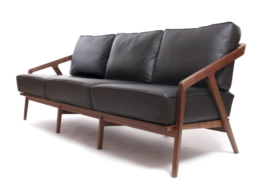 Katakana Sofa Large