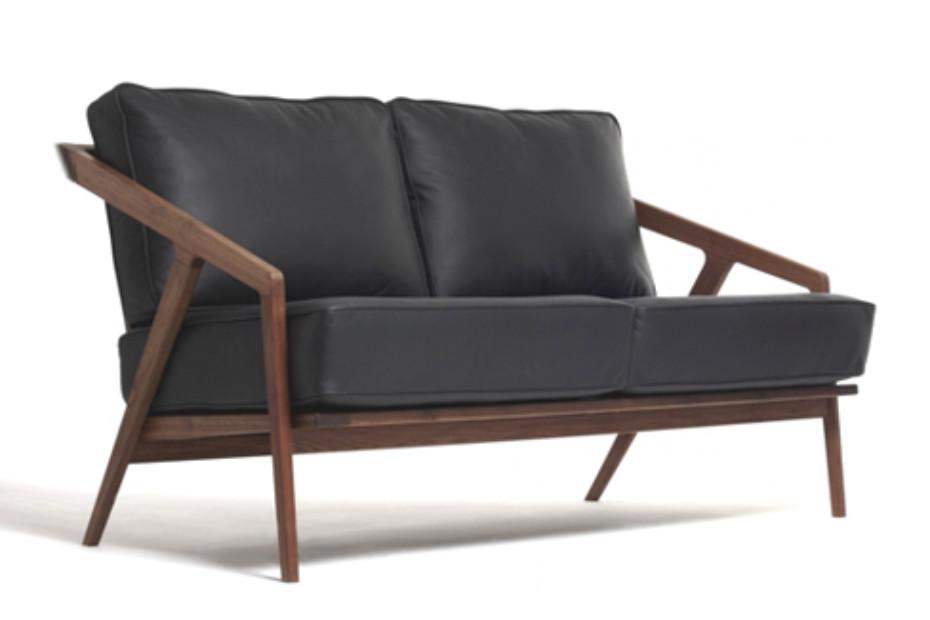 Katakana Sofa Medium