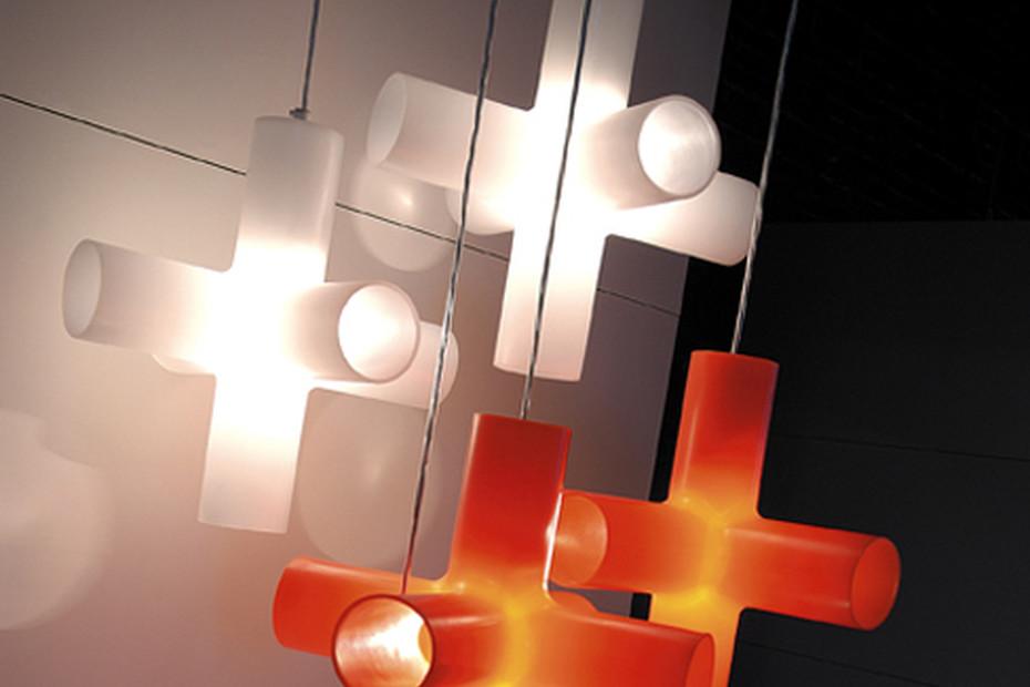Crosslight S