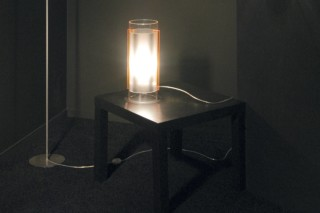 Cybe Table  von  Dark