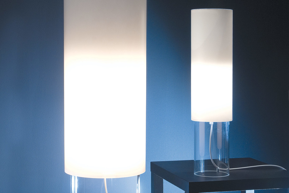 John Pawson Table Lamp