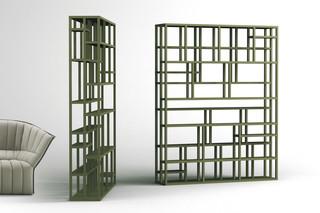 Double Access  von  David design