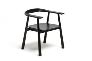 Haida Stuhl  von  David design