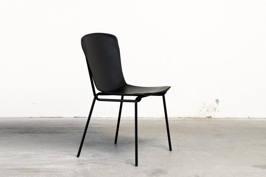 Hammcock chair