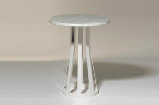 La Chapelle sidetable  by  David design