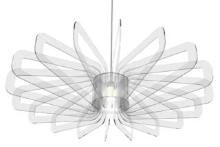 Lightframe  von  David design