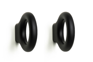 Loop  von  David design