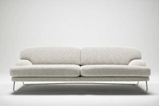 Miles Sofa  von  David design