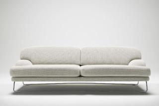 Miles sofa  by  David design
