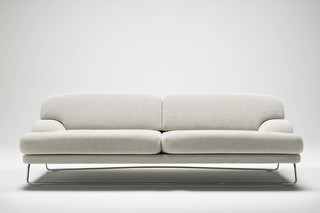 Miles sofa  by  David design