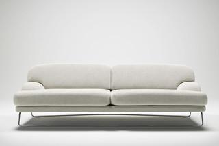 Miles Sofa  von  David design