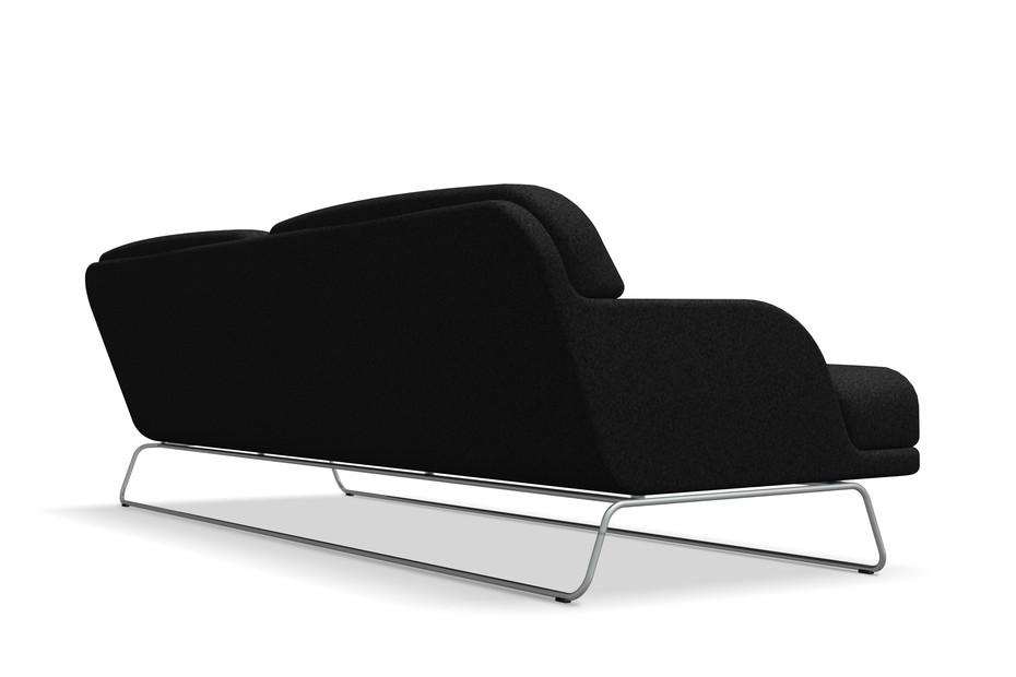 Miles sofa