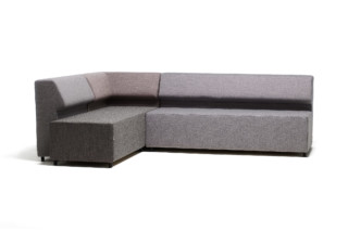 One sofa lounge  by  David design