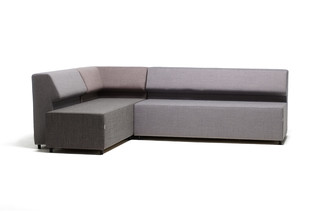 One Sofa Lounge  von  David design