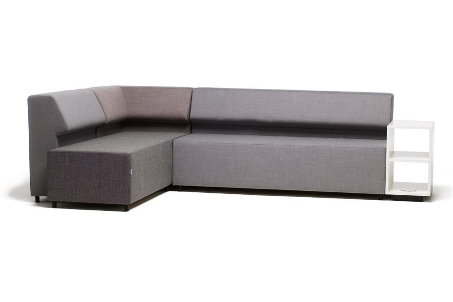 One sofa lounge