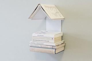 Readers Nest  von  David design