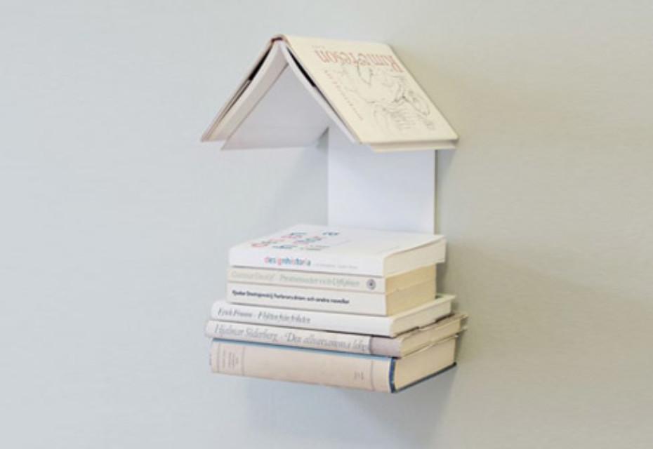 Readers Nest