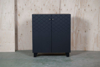 Scott chest of drawers  by  David design