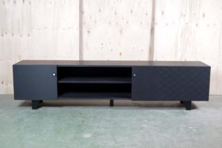 Scott Sideboard  von  David design