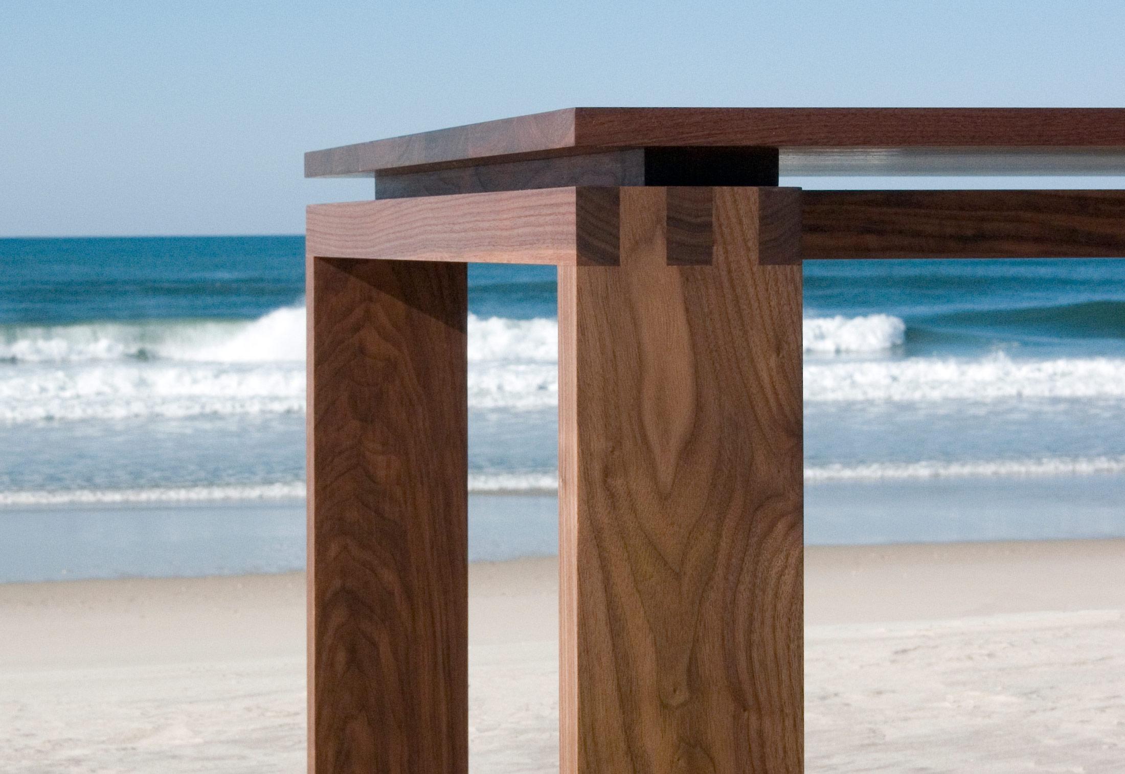Awesome 003 Atlantico Table