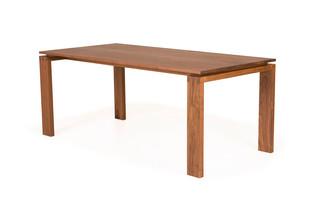 003 Atlantico Table  by  De La Espada