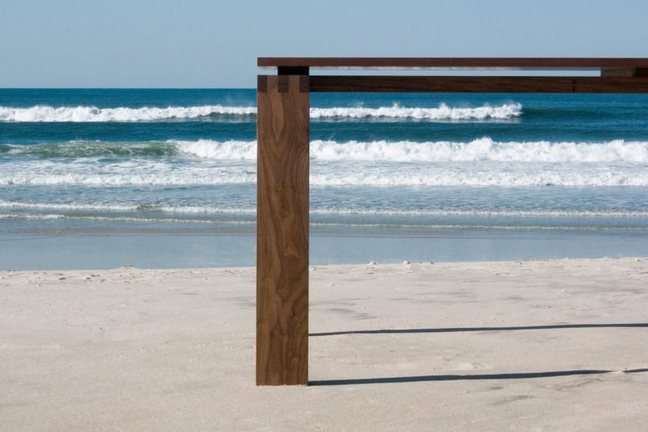 003 Atlantico Table