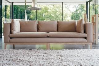 313 Weekend Large Sofa  von  De La Espada