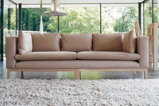 313 Weekend Large Sofa  by  De La Espada