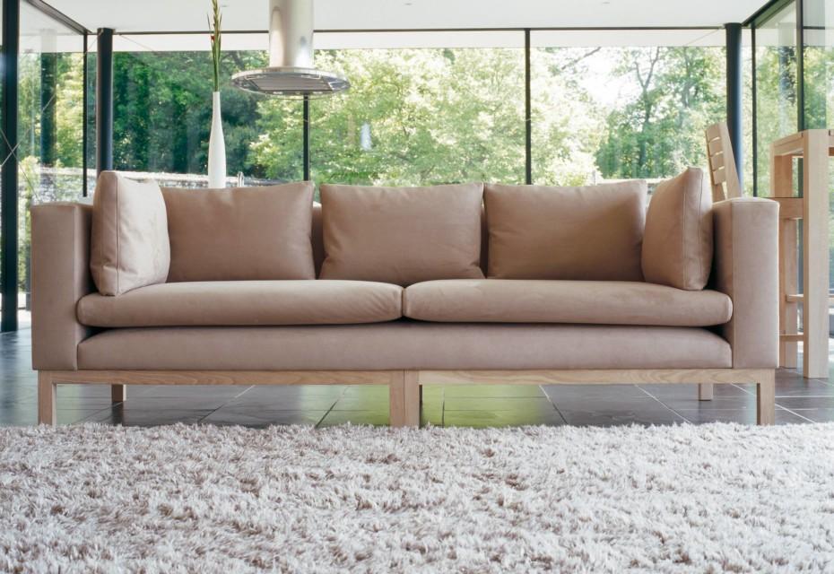 313 Weekend Large Sofa