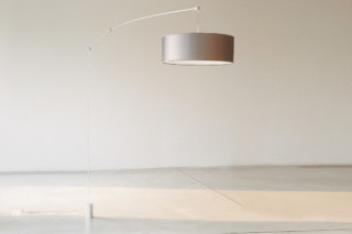 D T Light  von  De Padova