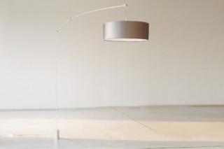 D T Light  by  De Padova