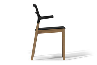 Florinda Chair  by  De Padova