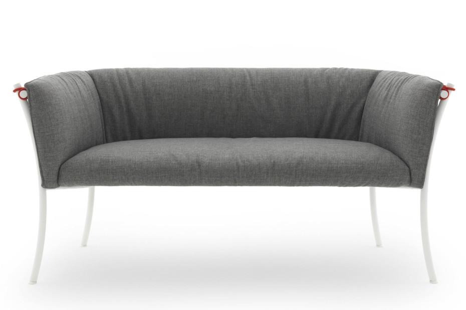 Smeralda Sofa