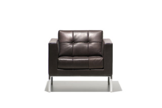 DS-159 armchair  by  de Sede