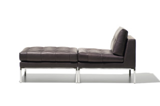 DS-159 daybed  by  de Sede