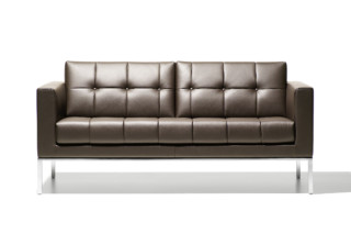 DS-159 sofa  by  de Sede