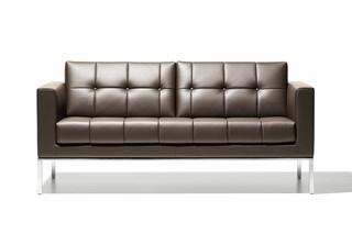DS-159 Sofa  von  de Sede