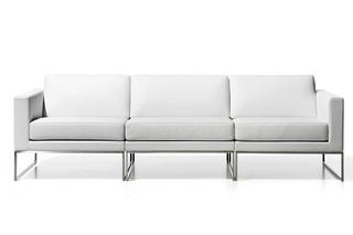 DS-160 Sofa  von  de Sede