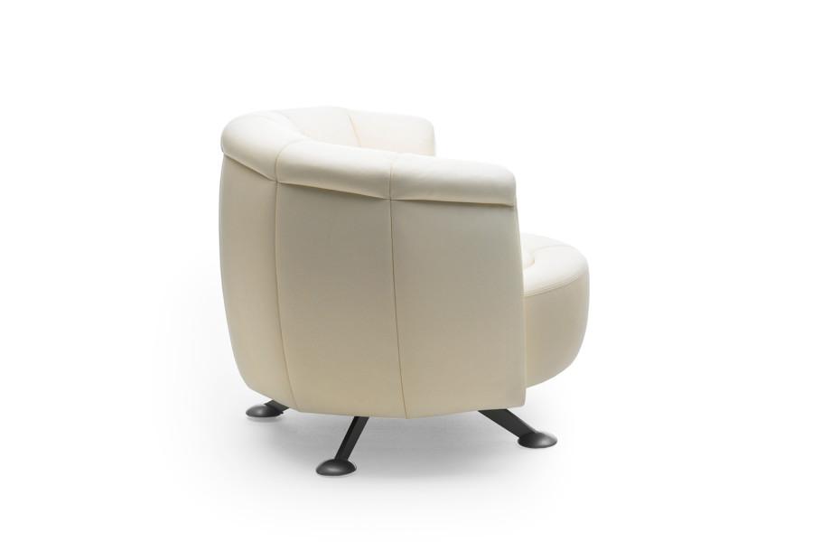 DS-164 Sessel